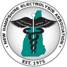 New Hampshire Electrolysis Association